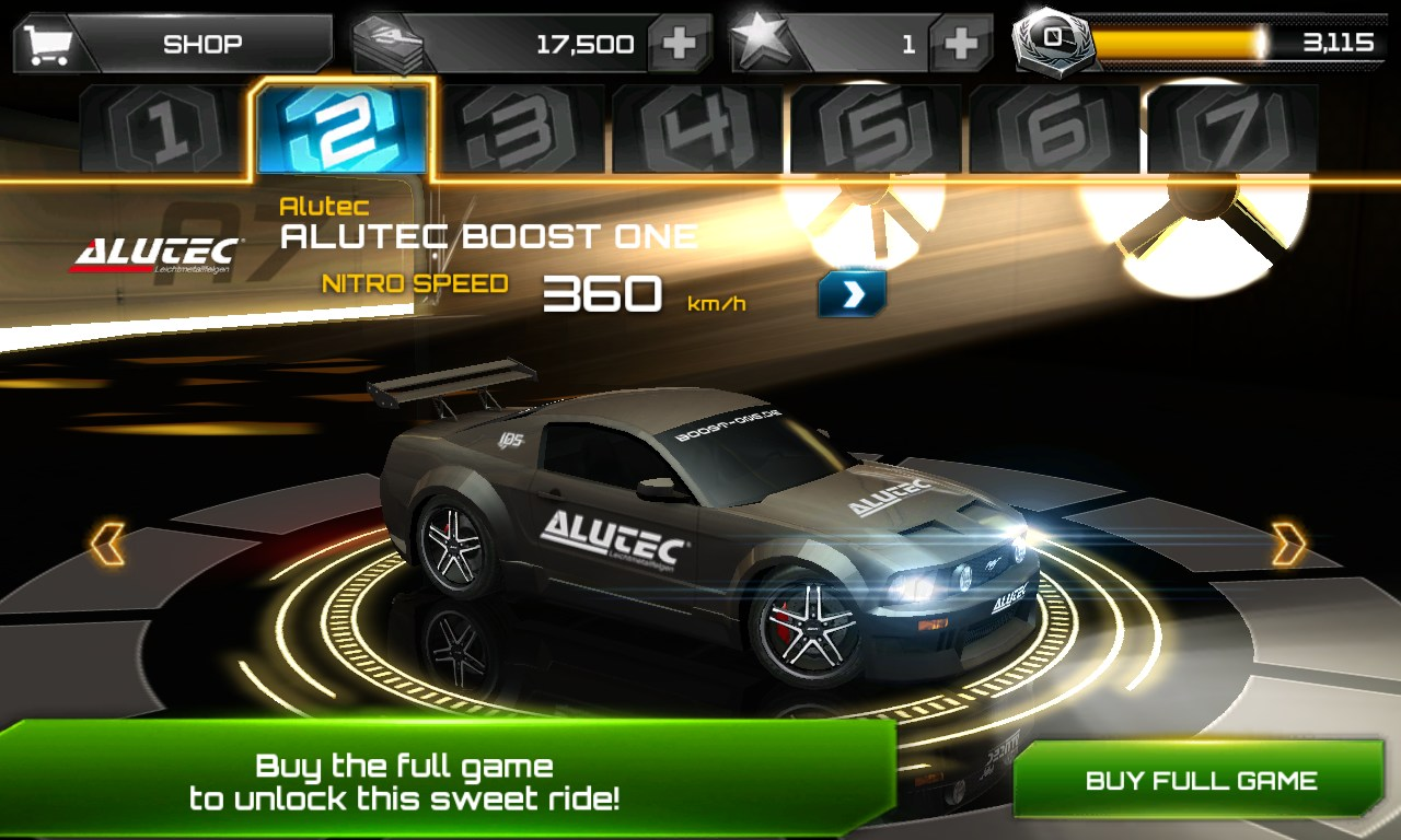 3d Car Wallpaper Apk Asphalt 7 Heat For Nokia Lumia 925 Free Download Games