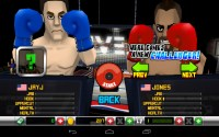 Punch Hero  Games for Android 2018  Free download ...