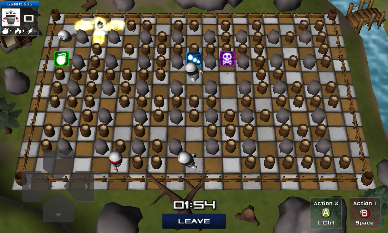 Battle Droids Games For Windows Phone 2018 Free Download Battle Droids Online Clone Of