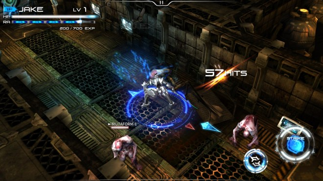 implosion - never lose hope – games for android 2018 – free