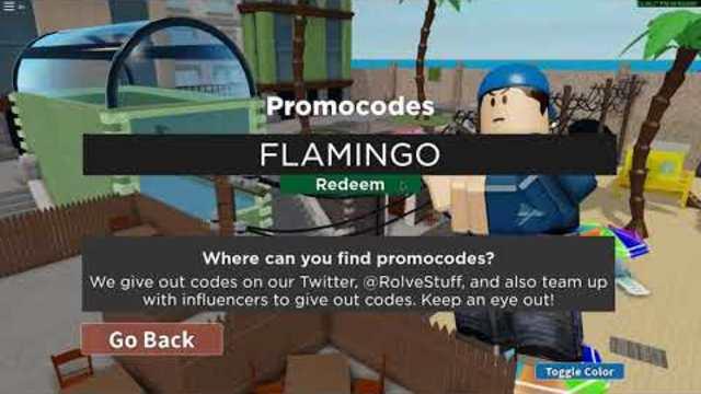 all arsenal summer update codes roblox