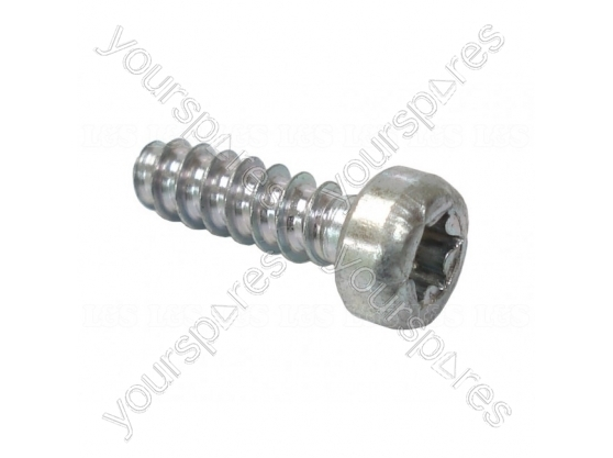 Stihl TS400 Chainsaw Cowling Screw WP72334 by Ufixt