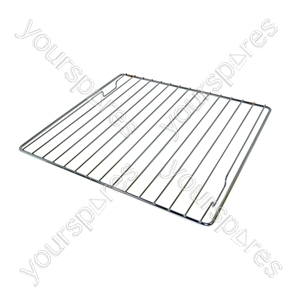 Indesit Wire Oven Shelf C00030161 by Indesit