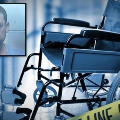 Wheelchair Man Small Desk Chair Middle Tennessee Accused Of Lighting Daughter On Fire While She Was In