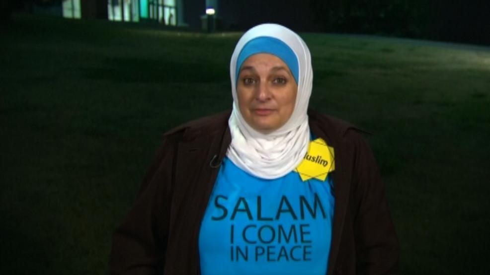 Muslim woman Trump protest.jpg