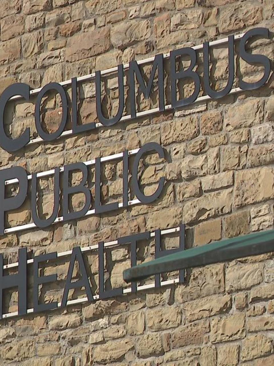 Health officials confirm second coronavirus case in Columbus | WSYX