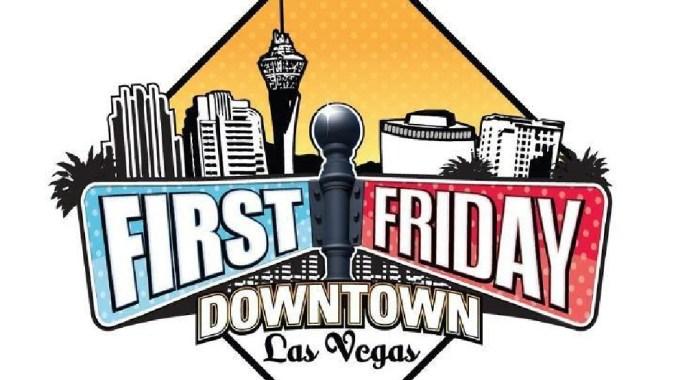 First Friday Logo.jpg