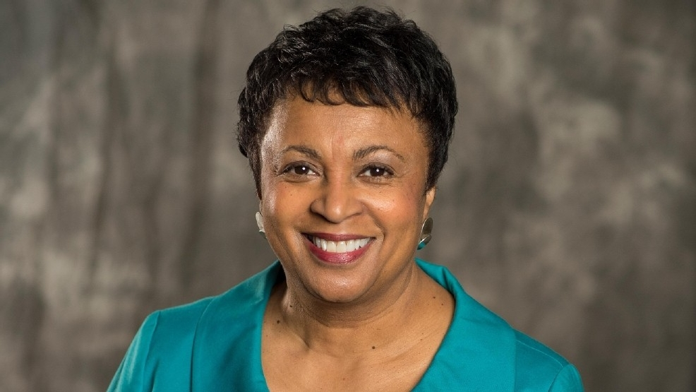 CARLA HAYDEN COURTESY OF ENOCH PRATT.jpg