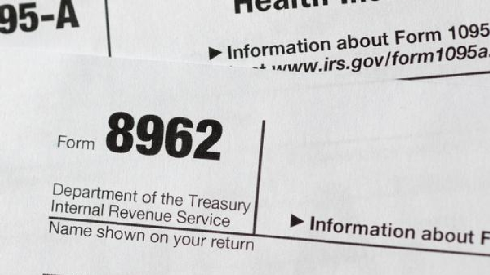 Health insurance tax credits could affect 2014 tax refunds ...