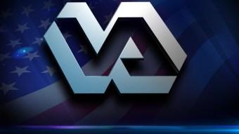 Veteran commits suicide at VA medical center