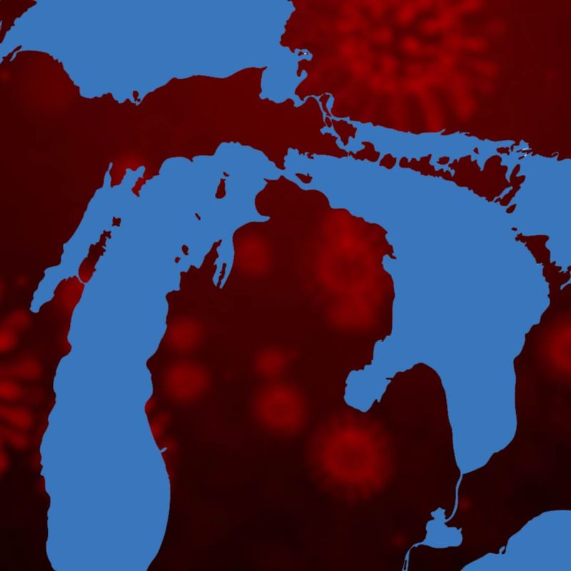 MDHHS confirms a 3rd case of coronavirus in Michigan | WEYI