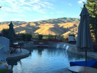 Photos: Boise home features out of this world resort-like ...