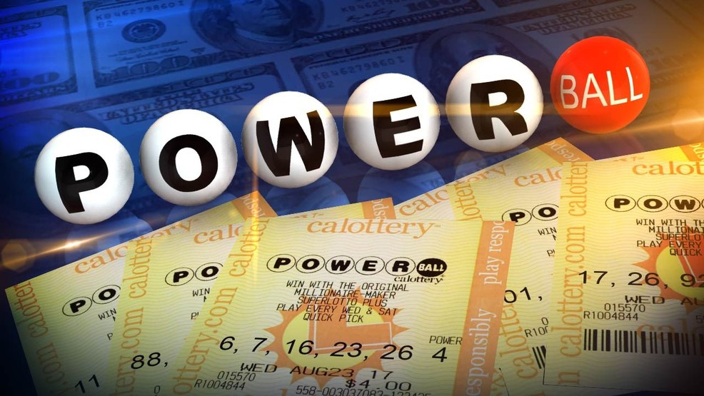 Image result for Powerball winner can stay anonymous, judge rules