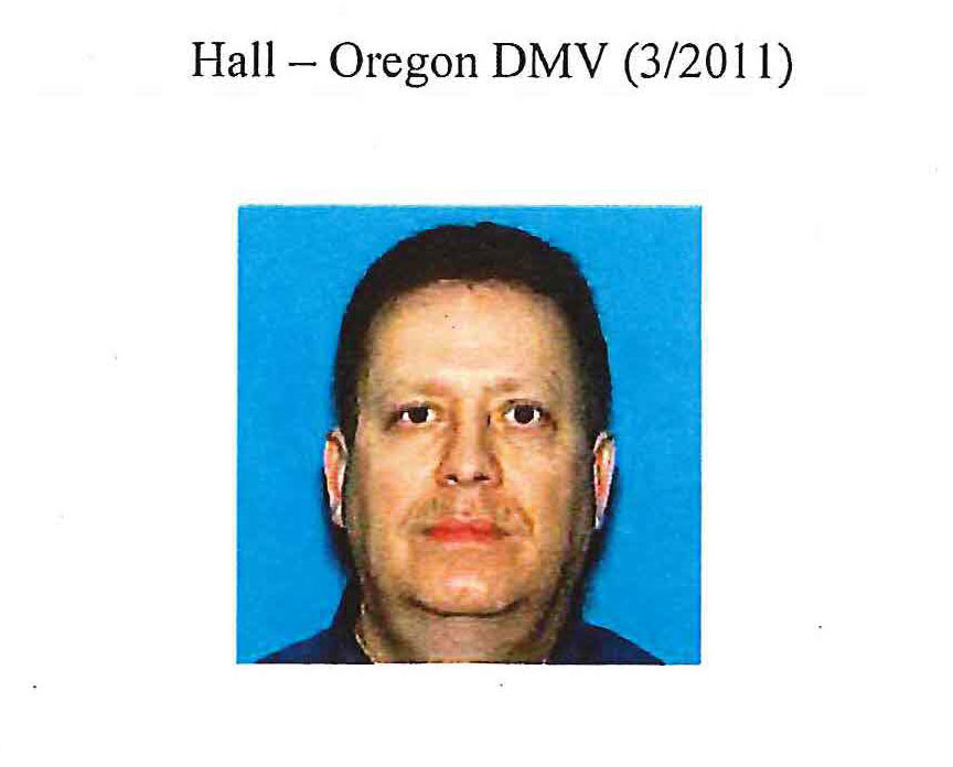 FBI Salem man is fugitive in 1999 child molestation case