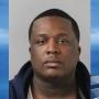 Man arrested in South Nashville murder