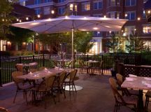 4 restaurants with excellent French wine lists to ...