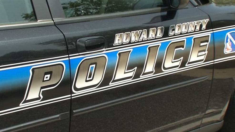 Image result for howard county police