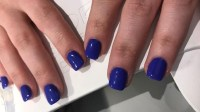 best nail salon 2013 dc dc refined