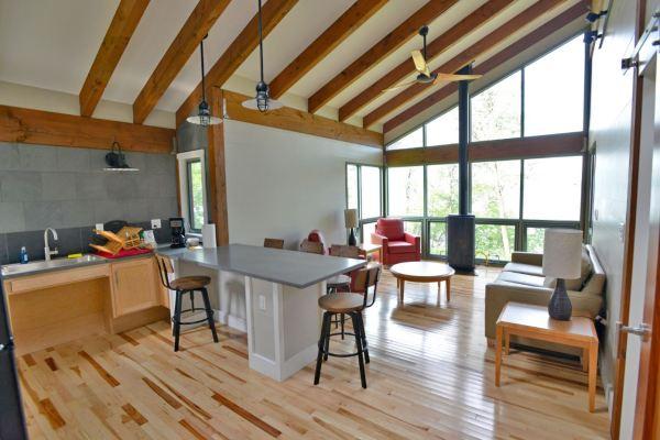 Cottages Open Sampson State Park Seneca Lake Wham