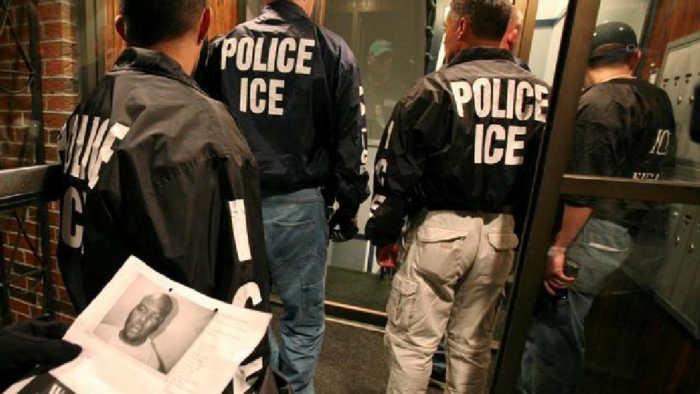 Enforce Security Job Careers