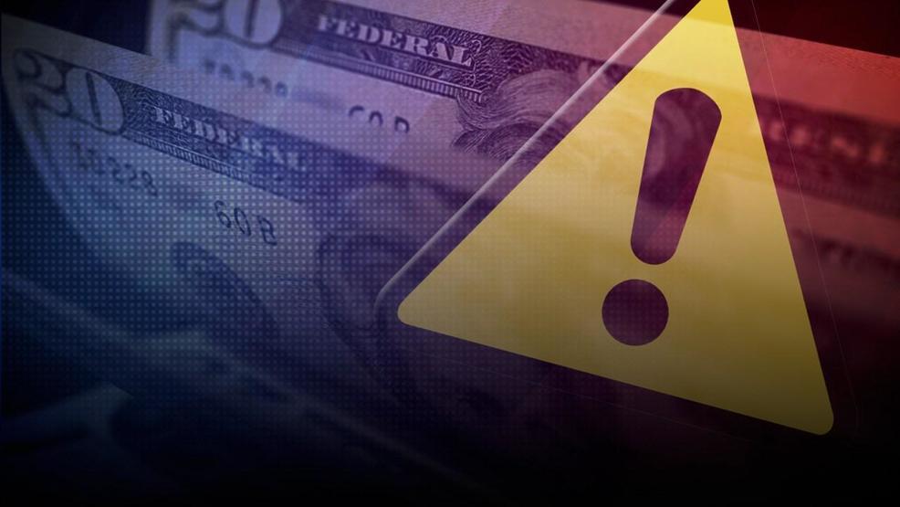 Yakima County Resident Charged With Auto Insurance Fraud Kima