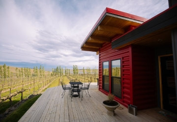 Tiny Homes Yakimavalley4 Seattle Refined