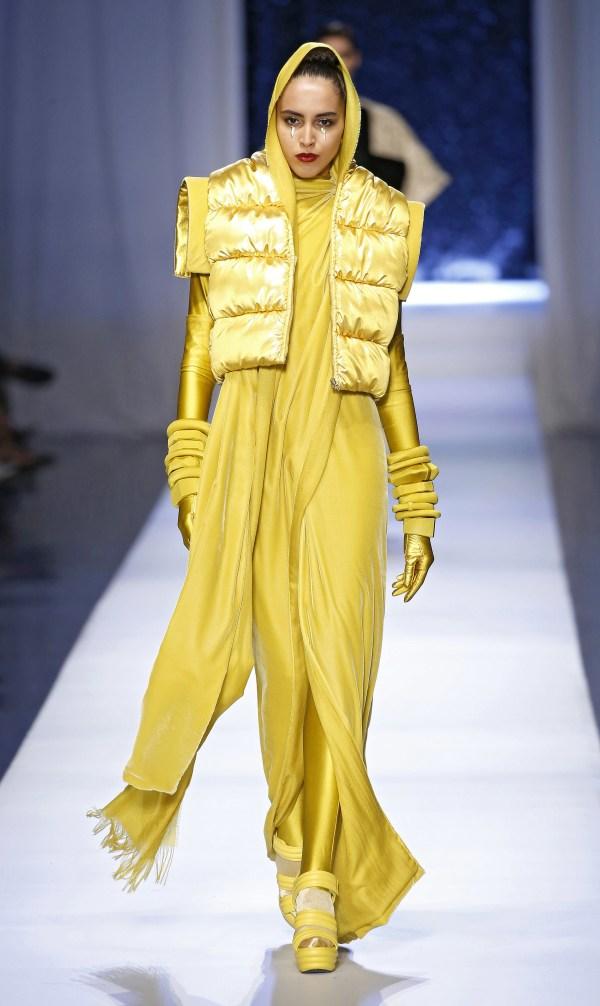 French Fashion Giants Ban Ultra-skinny Models Wlos