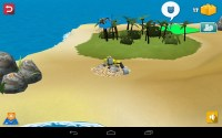 LEGO Creator Islands  Games for Android 2018  Free ...