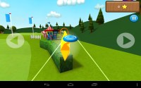 Frisbee Forever  Games for Android 2018  Free ...