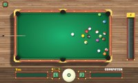 Pool: 8 Ball Billiards Snooker  Games for Windows Phone ...