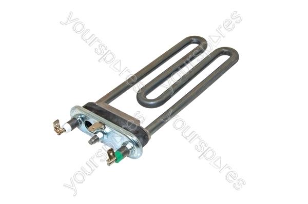 Indesit 1700W Washing Machine Heating Element C00094715 by