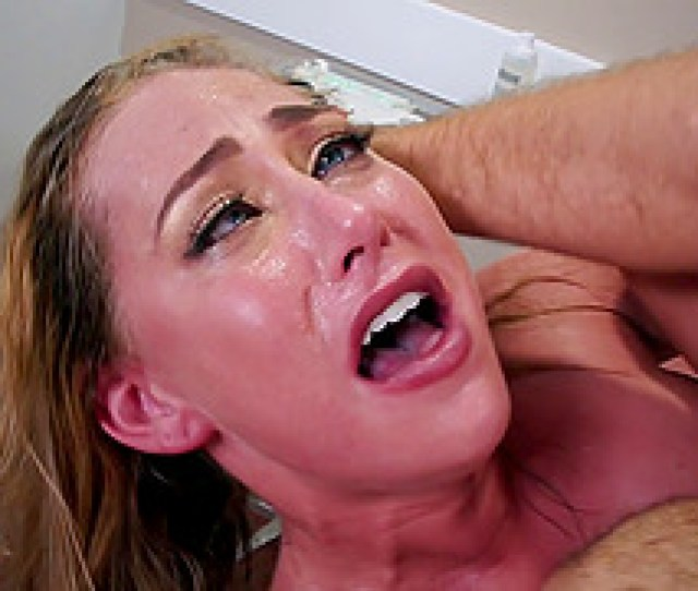 Its Time To Cure This Beauty By Pushing The Dick Into Her Depths