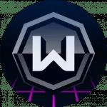 Windscribe VPN MOD APK 2.4.0.350 (Unlocked)