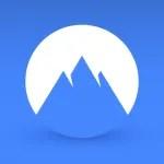 NordVPN MOD APK 5.1.3 (Unlocked)