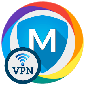 VPN Master Pro MOD APK 7.27 (Paid for free)