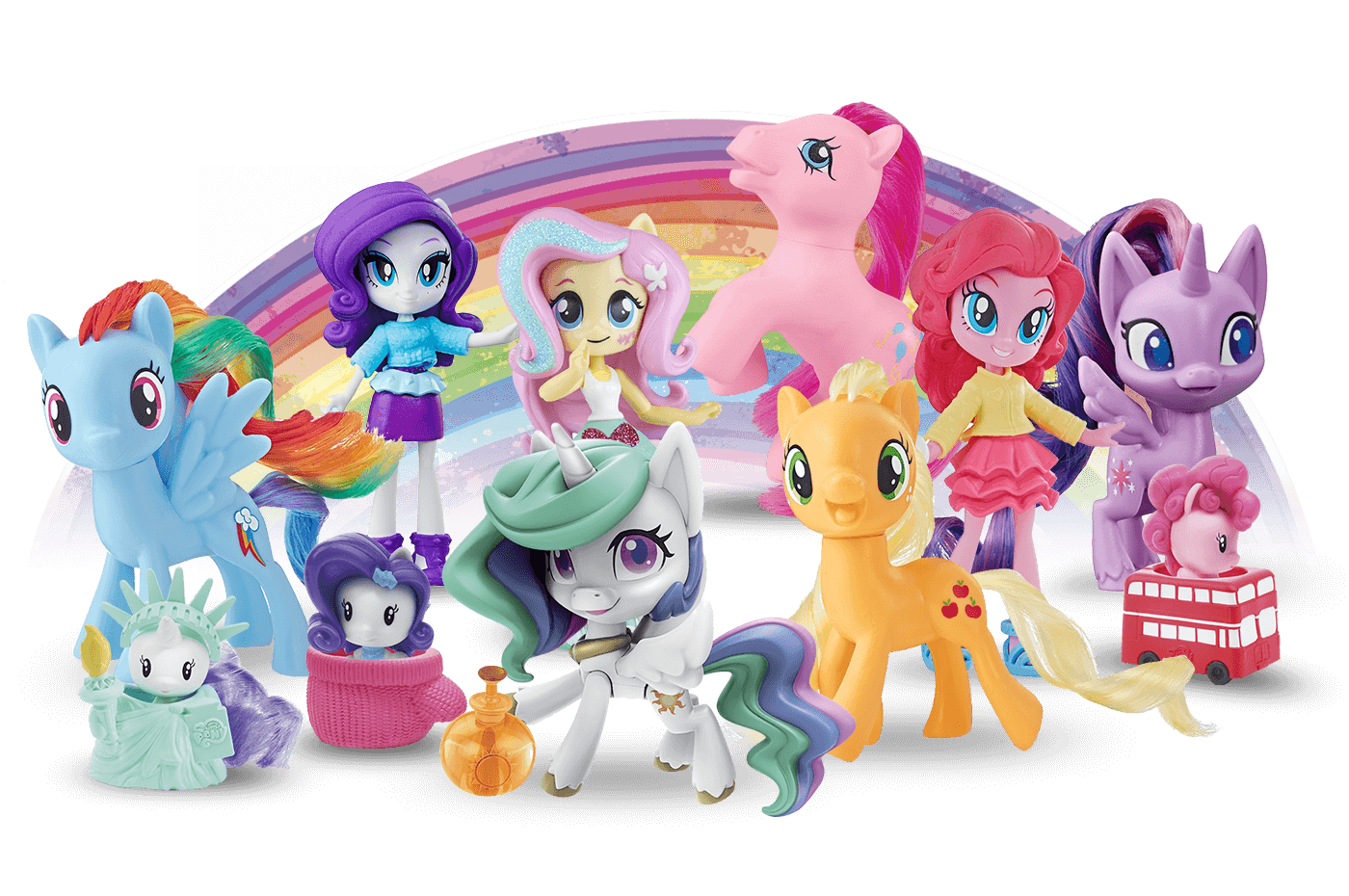 Pony Dolls Games Apps And Videos My Little Pony Equestria Girls