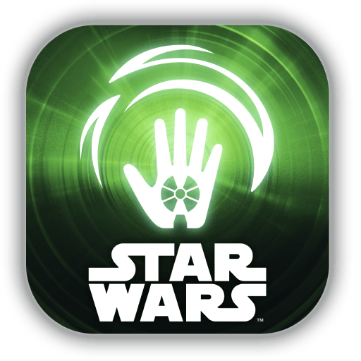 star wars apps hasbro