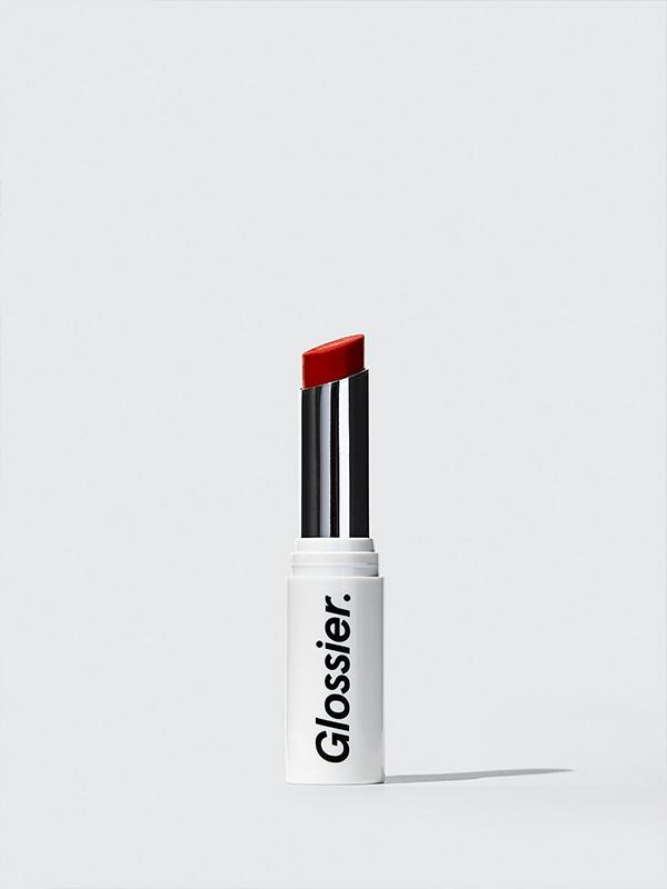 Glossier Generation G Lipstick In Zip