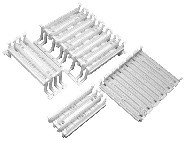 [OY_0363] 110 Block Wiring Standard Schematic Wiring