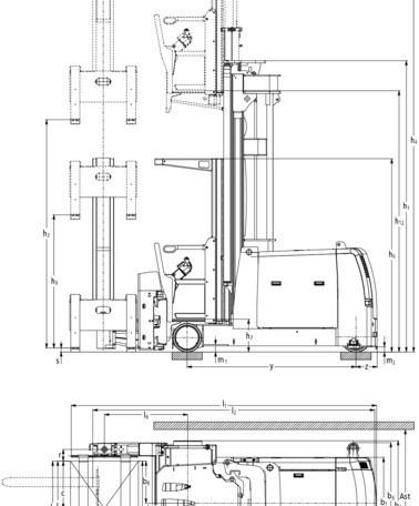 [FB_7130] Cushman Golf Cart Wiring Diagram On 36 Volt Club
