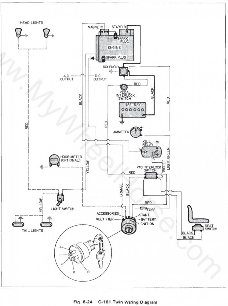 [RB_4021] Toro Vt4 Satellite Wiring Diagram Download Diagram