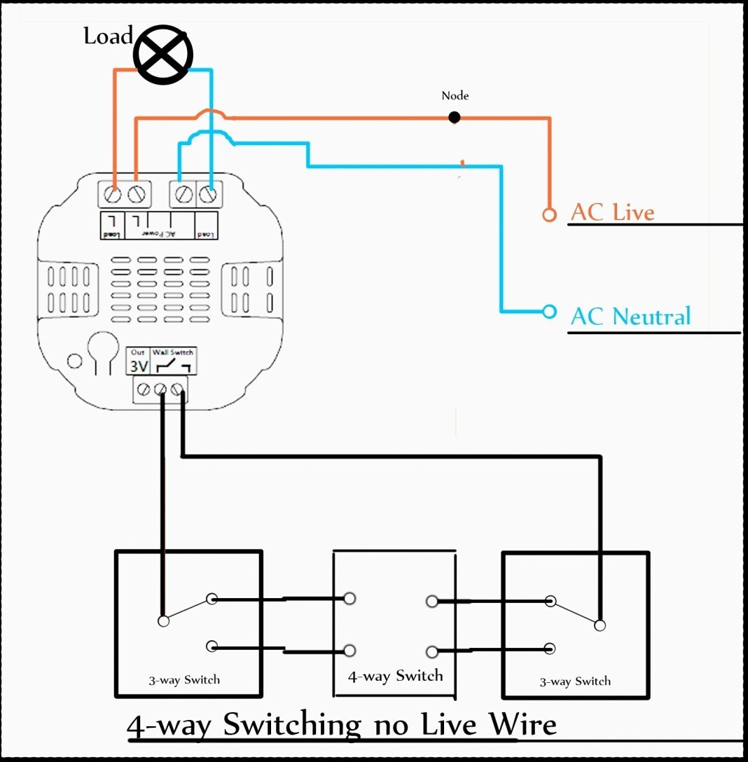 [DG_9017] Wiring Gfci Outlet Diagram Wiring Diagram