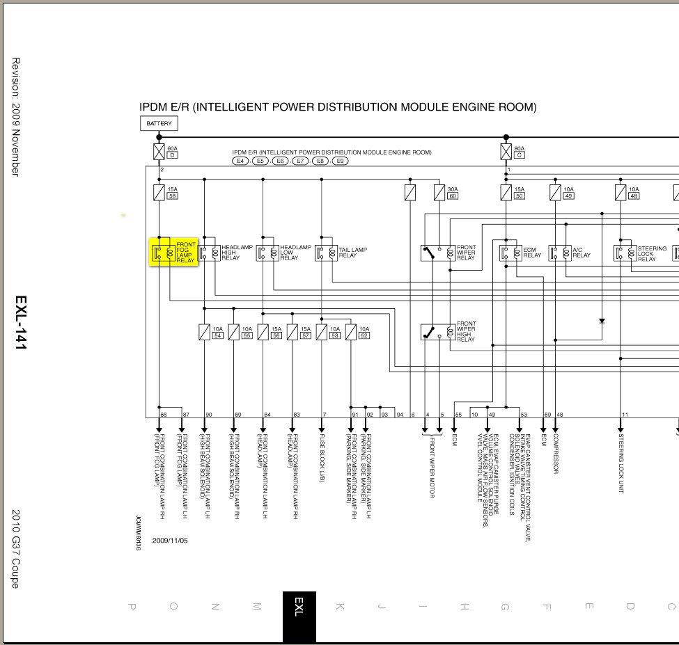 [DN_5302] 04 G35 Ipdm Diagram Download Diagram