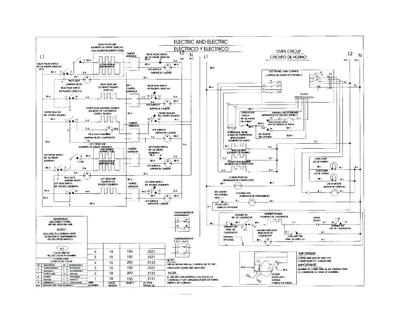 [ZL_3739] Washer Wiring Diagram Schematic As Well As