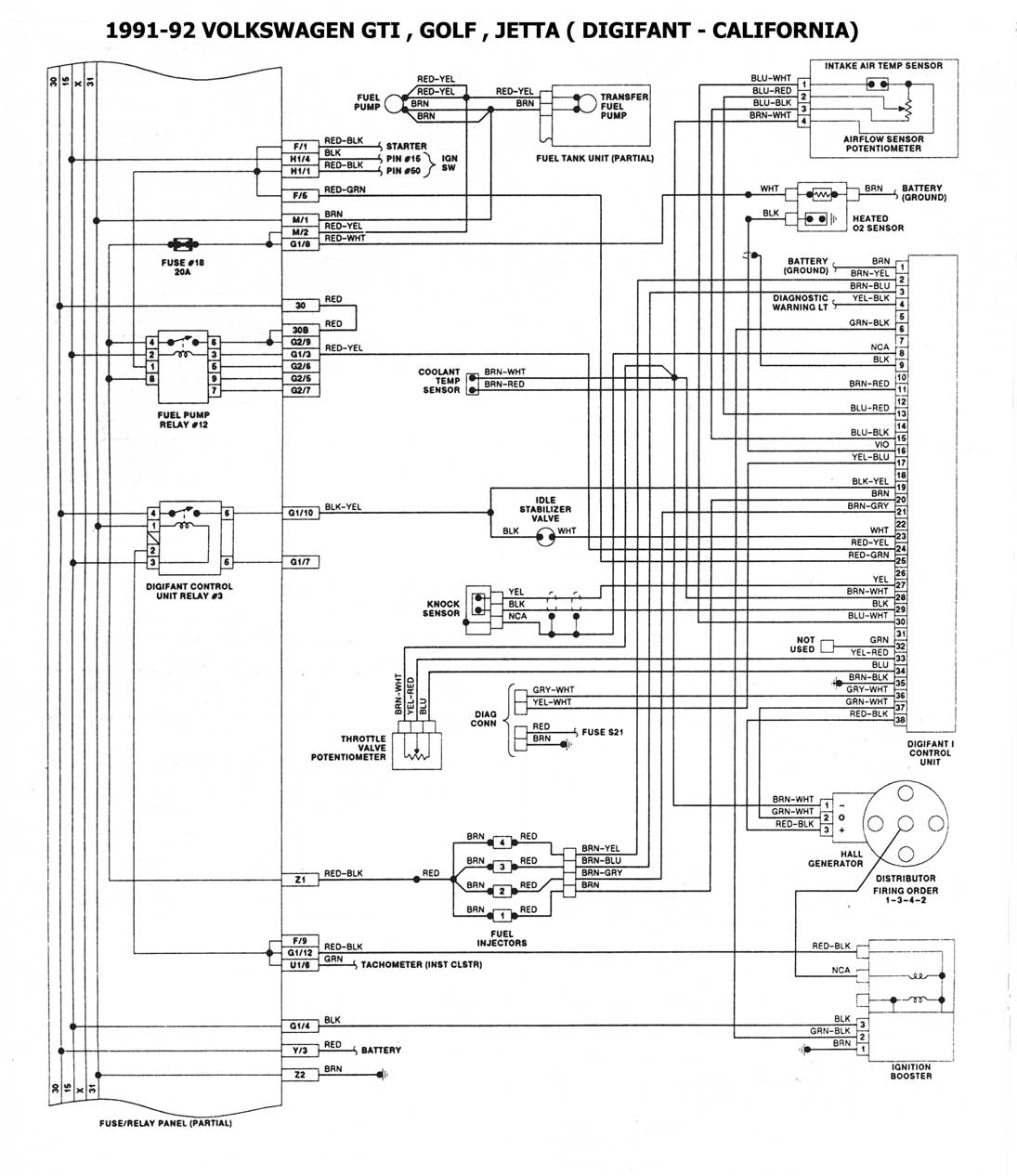 2009 Chevy Malibu Fuse Box Diagram : Picture Of Fuse Box