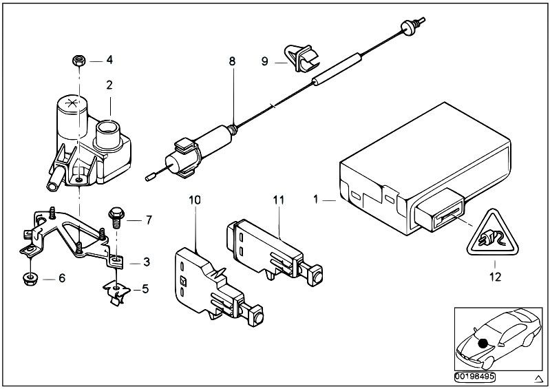 [WL_4487] Ep2002 Wiring Instructions Wiring Diagram