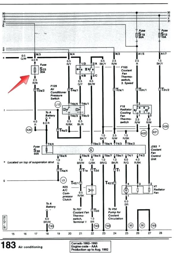 [ZG_5673] Regulator Wiring Diagram Along With Vw Beetle