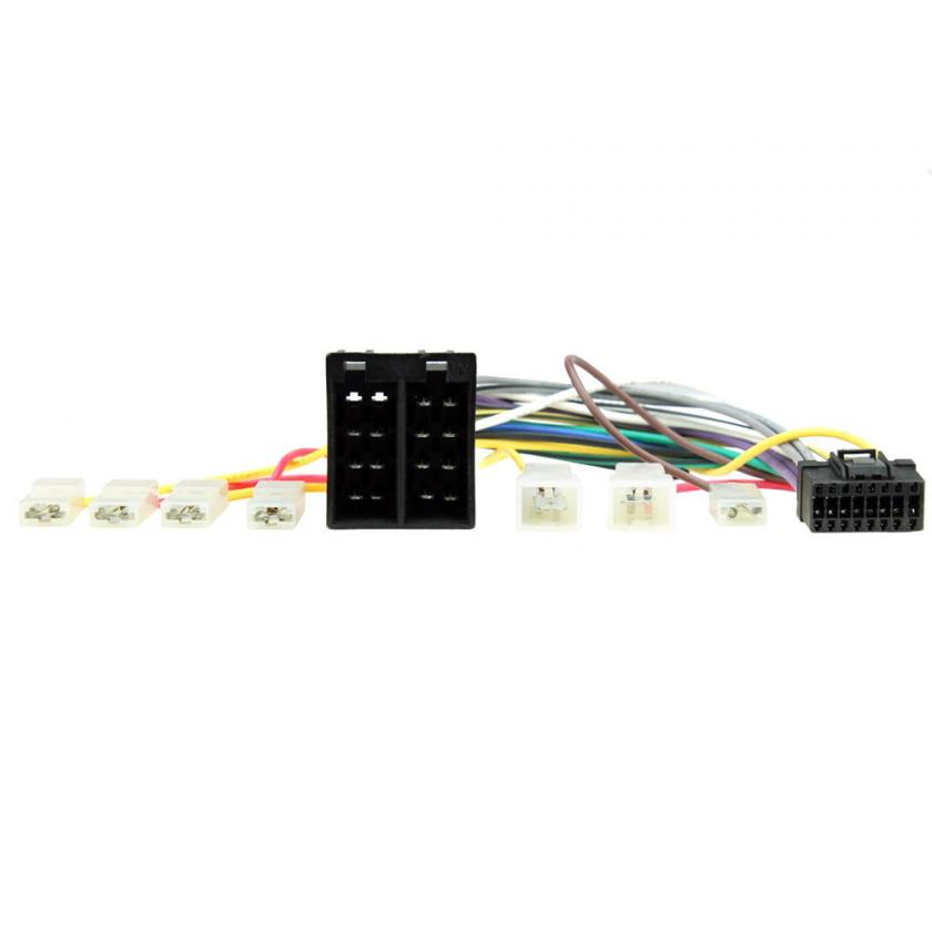 [ZY_0408] Replace Car Wiring Loom Schematic Wiring