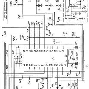 [YM_4865] Wiring Diagram Yamaha V80 Free Diagram