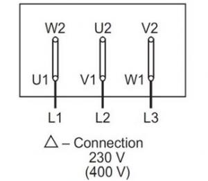 [GX_4188] Delta Motor Wiring Diagram Wiring Diagram